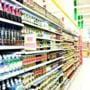 Vanzarile de produse cu marca proprie au crescut la 14% din piata