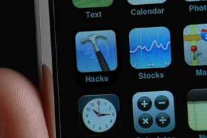 Vanzarile iphone au urcat profitul Apple la 6 mld dolari