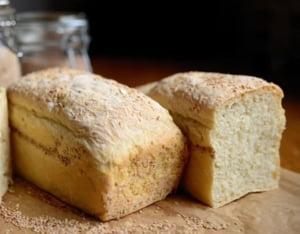 Vanzarile masinilor de facut paine au crescut cu 70%. La purificatoarele de aer cu 50%