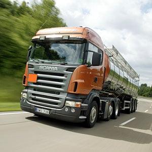Vanzarile totale de masini noi au ajuns la 23.369 unitati in ianuarie