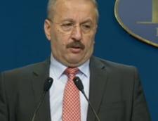 "Vasile Dancu: Statul e obez! Vezi masurile gandite de Guvern ca sa ""subtieze"" administratia"