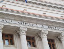 Vasilescu (BNR): Grecia ar putea lua masuri de austeritate mai dure decat cele cerute de creditori