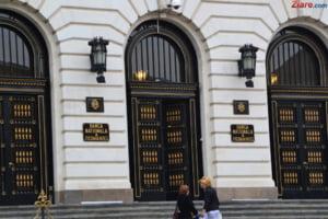 Vasilescu (BNR): Nu inteleg taxa pe lacomie. Vor creste costurile pentru debitorii bancilor. Statul e primul care pierde!