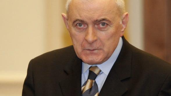 Vasilescu (BNR): Ponderea creditelor neperformante in total credite a ajuns la 18% in Bucuresti