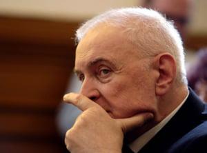 Vasilescu (BNR): legea de reducere a TVA la 5% contine o minciuna