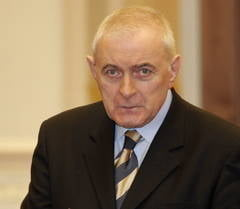 Vasilescu (BNR): suntem in criza economica, nu si financiara