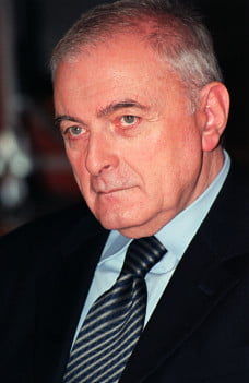 Vasilescu, BNR: Romania trebuie sa atraga capital strain