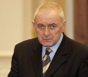 Vasilescu, BNR: Situatia financiara a Romaniei nu este deloc una fericita