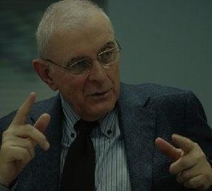 Vasilescu: Fuziunile, viitorul sectorului bancar