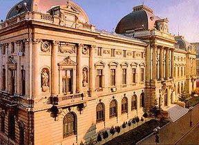 Vasilescu: Reducerea rezervelor obligatorii se va face treptat