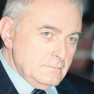 Vasilescu: Regulile de creditare raman neschimbate
