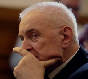 Vasilescu: taranii nu pot castiga, pacalind clientii