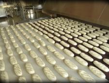 Vel Pitar obtine o certificare internationala de top privind siguranta alimentara pentru fabricile din Brasov si Cluj