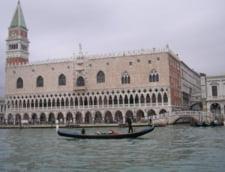 Venetia - Cinci motive pentru a vizita Orasul Indragostitilor