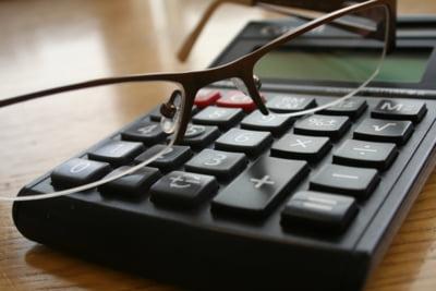 Venituri pentru care nu se platesc contributii la pensii in 2013