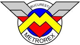 Veniturile Metrorex au crescut in perioada grevei RATB cu circa 60%, la peste 530.000 lei