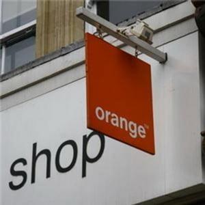 Veniturile Orange Romania au scazut cu 6% in T1