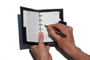 Veniturile obtinute din mai mult de cinci contracte de inchiriere trebuie declarate la Fisc pana pe 15 ianuarie