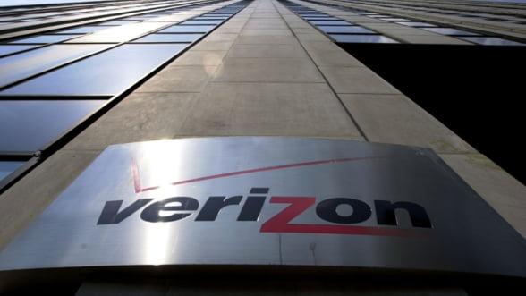 Verizon cumpara AOL pentru 4,4 miliarde de dolari. Miza: accesul la piata de publicitate mobile
