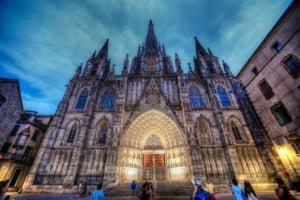 Veste buna pentru cei care vor sa calatoreasca in Spania. Cand isi redeschide tara granitele pentru turisti