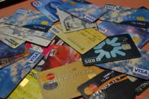 Veste buna pentru romani: Comisioane bancare ce devin istorie