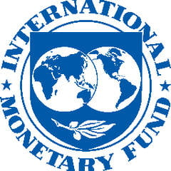 Vesti bune de la FMI: A imbunatatit estimarile privind avansul economiei romanesti