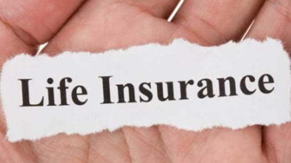 Vesti bune de la ING: Piata asigurarilor de viata va creste in 2013