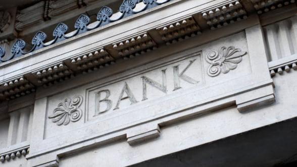 Vesti bune pentru Europa de Est: Bancile occidentale isi tempereaza retragerea de active