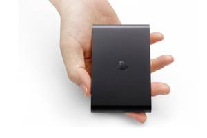 Vesti bune pentru fanii Sony: PlayStation TV vine in Europa