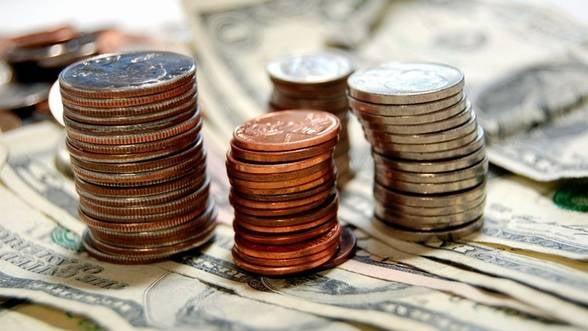 Vesti proaste de la BNR: Investitiile straine directe au scazut cu 37% in primele 5 luni