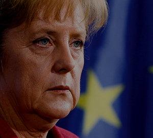 Vesti proaste din zona euro: Investitorii cu expunere pe Grecia sa se astepte la noi pierderi!