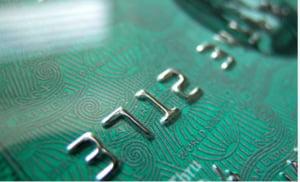 Vesti proaste pentru piata imobiliara: creditul de casa pune frana