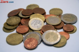 Vesti rele pentru banii europeni ai Romaniei: Statuia platilor directe in agricultura are picioare de lut