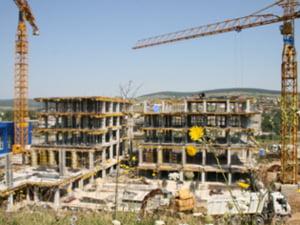 Vestul Capitalei, impanzit de parcuri industriale