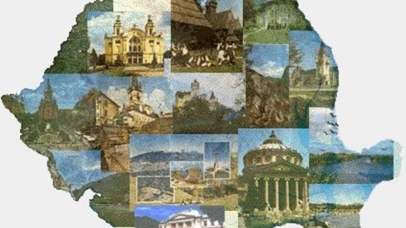 Vezi care sunt problemele turismului romanesc