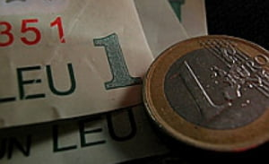 Vezi cat era profitul inainte de taxe al Alpha Bank Romania