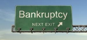 Vezi cate firme au intrat in insolventa in primele 8 luni ale lui 2011