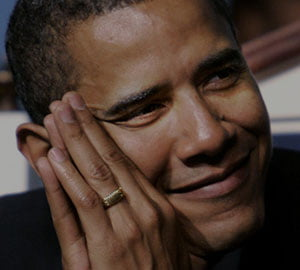 Vezi ce avere are Obama. Cum sa faci bani ca Presedintele SUA