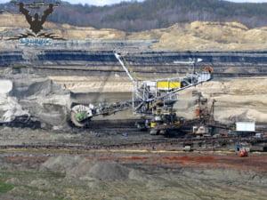 Vezi ce companii vor sa construiasca un bloc energetic in bazinul Rovinari