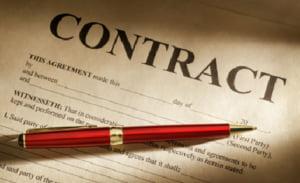 Vezi ce firme s-au inscris pentru recrutarea managementului privat la companiile de stat