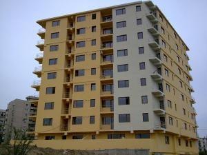 Vezi cu cat au crescut preturile apartamentelor in Capitala