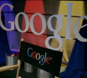 Vezi cum poti sa lucrezi la Google