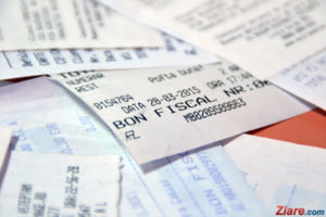 Vezi data si suma bonurilor fiscale castigatoare la loteria lunii februarie