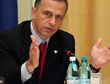 Vezi declaratia de avere a lui Mircea Geoana