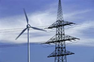 Vezi prioritatile energetice ale CE pentru urmatoarii 20 de ani