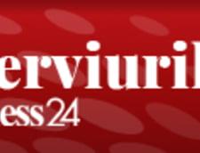 Vezi toate interviurile Business24.ro!