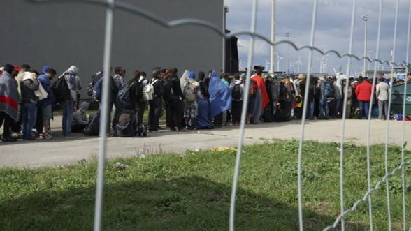 Viata dupa Schengen. Ar fi chiar atat de rau?