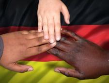 Viata imigrantilor in Germania: Statul se bazeaza pe ei, dar tot discriminati raman