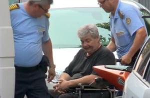 Viceguvernatorul BNR, retinut de DNA: Bogdan Olteanu, transportat cu elicopterul la Vintu - cati bani i s-au promis