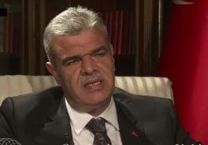 Vicepremier turc: Pe cei arestati pentru puci am fi putut sa-i torturam, sa ii omoram. Cine ne-ar fi oprit?
